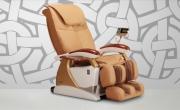 Chuyên bán ghế massage Boss Nhật Bản