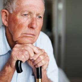 Người già bị tim mạch có sử dụng ghế massage được hay không?