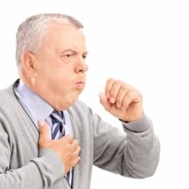 5 hậu quả từ bệnh tim mạch ở người già
