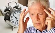 Đừng để thiếu ngủ ảnh hưởng đến sức khỏe tim mạch ở người già
