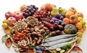 Người già mắc chứng tim mạch cần có chế độ ăn như thế nào?