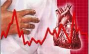 Người già và căn bệnh về tim mạch