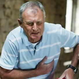 Thấp khớp cấp ảnh hưởng nghiêm trọng tới sức khoẻ tim mạch ở người già