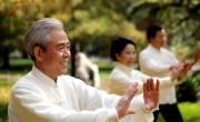 Người già bị tim mạch cần phải làm gì hàng ngày?