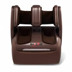 Máy massage chân thông minh giảm giá đến 40%