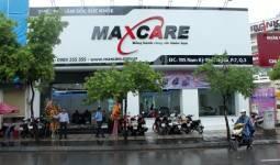Bạn cần quan tâm điều gì khi quyết định mua ghế massage???