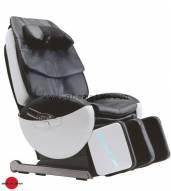 Ghế massage toàn thân Inada ROBO HCP-R100D
