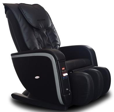 Ghế massage tính tiền Max 655