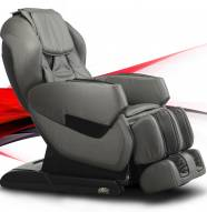 Ghế massage toàn thân DMK 168