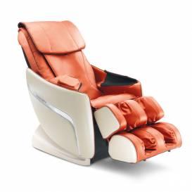 Ghế massage toàn thân Ogawa Smart Vogue