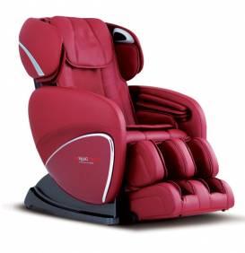 Ghế Massage toàn thân Ogawa Smart Delght Plus