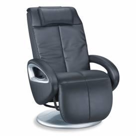 Ghế massage thư giãn đọc sách Beurer MC3800