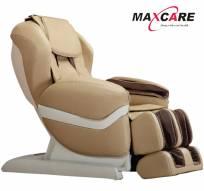 Ghế massage toàn thân Maxcare Max-684