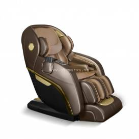 Ghế massage toàn thân Maxcare Max-4D