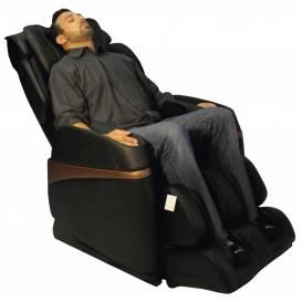 Ghế massage toàn thân Maxcare Max 868