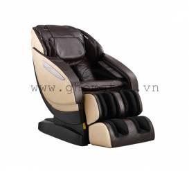 Ghế massage toàn thân Maxcare Max - 668
