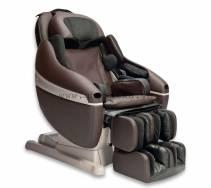 Ghế massage toàn thân Inada Dreamwave