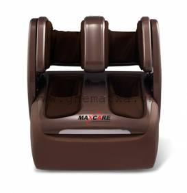 Máy massage chân Max-646 Plus