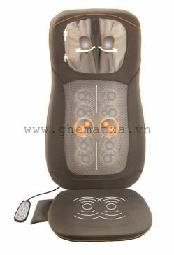 Đệm massage đa năng Max-635 Plus
