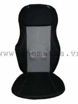 Đệm massage Ôtô Max-635