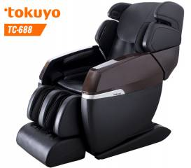Ghế massage Tokuyo TC-689