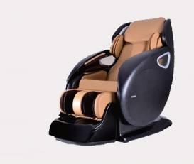 Ghế massage Tokuyo TC-720