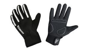 Găng tay dài Sobike