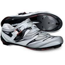 Giày Shimano R133
