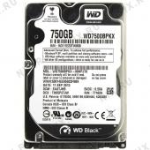 O-cung-Western-Black-WD7500BPKX