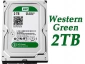 O-cung-gan-trong-Western-GREEN-2TB-WD20EZRX