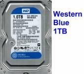 O-cung-gan-trong-Western-Blue-1TB-WD10EZEX