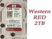 O-cung-Western-Red-2TB-WD20EFRX