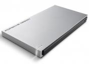 Ổ cứng di động LaCie 500GB PORSCHE DESIGN SLIM P9223