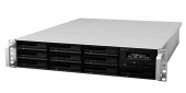 NAS-Synology-RS10613xs
