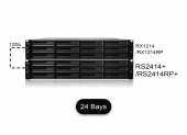NAS-Synology-RS2414RP