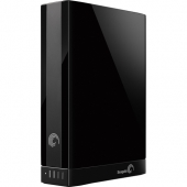 O-cung-Seagate-Backup-Plus-4TB-STBV4000100