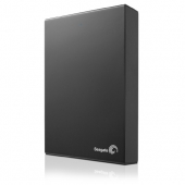 O-cung-Seagate-Expansion-STBV4000100