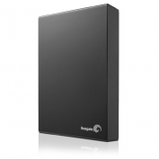 Ổ cứng Seagate Expansion STBV4000100