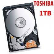 Ổ cứng gắn trong TOSHIBA 1TB DT01ACA100