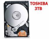 O-cung-gan-trong-TOSHIBA-3TB-DT01ACA300
