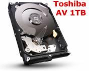 Ổ cứng gắn trong TOSHIBA 1TB DT01ABA100V
