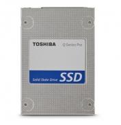 Ổ cứng SSD TOSHIBA Q SERIES 128GB