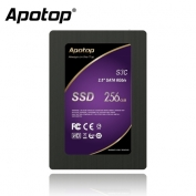 Ổ cứng SSD APOTOP S3C 256GB 2.5in