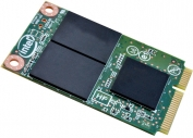 SSD Intel 530 Series 80GB