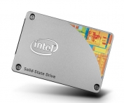 Ổ cứng SSD Intel 535 Series 480GB