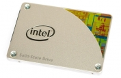 Ổ cứng SSD Intel 535 Series 240GB