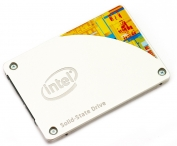 Ổ cứng SSD Intel 530 Series 120GB