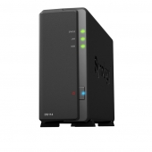 NAS-Synology-DS115