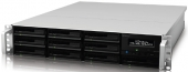 NAS-Synology-RS3413xs