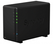 Synology Expansion DX213